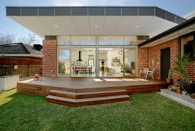 boarch architects melbourne australia