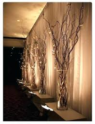 decorative branches with lights decorative branches with lights decorative branches with lights