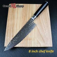 high carbon kitchen knives high carbon stainless steel kitchen knives high carbon