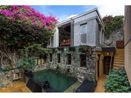 3 Bedroom House by 3 Bedroom House For Sale In De Waterkant Kapstadt International
