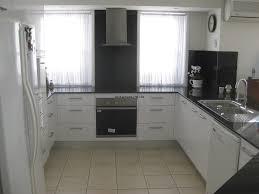 Sheen Kitchen Design Laminate And Melamine Kitchens All Kitchens Pty Ltd Part 2