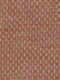 Wool Drapery Fabric Les 100 Meilleures Images Du Tableau Wool Drapery Fabric Sur