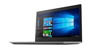 K He Im Internet Kaufen Laptops Günstig Kaufen Expert