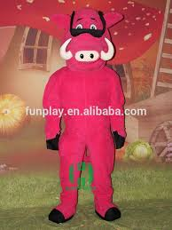 Benny Bull Halloween Costume Bulls Mascot Costumes Bulls Mascot Costumes Suppliers