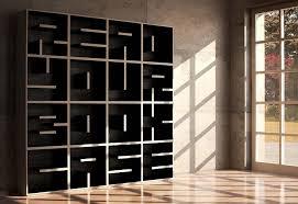 Woodworking Plans Corner Bookcase by Bookshelves Design Layout 14 Bookshelf Design Plans Download