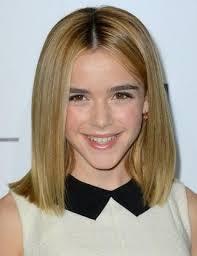 31 best kids u0027 wigs images on pinterest hair dos human