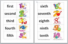 number 4 cliparts worksheet free download clip art free clip