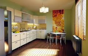 15 best kitchen decorating ideas soupoffun com
