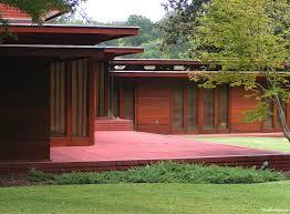 malcolm willey house stunning rosenbaum house floor plan ideas best idea home design