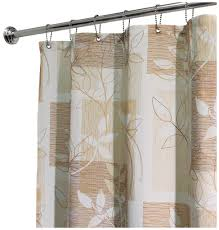 Fabric Stall Shower Curtain Very Good Shower Stall Curtains Home Decor Inspirations