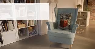M S Armchairs Sofas U0026 Armchairs Ikea