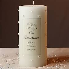 remembrance items cremation urns memorials keepsakes and remembrance items