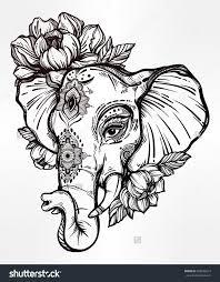 Tattoo Add On Ideas Best 25 Tattoo Background Ideas On Pinterest Arrow Tattoo