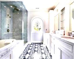 prepossessing 80 italian mosaic tile design ideas decorating