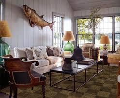 Lake House Interior Decorating Ideas - Lake home decorating ideas