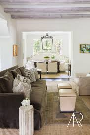 southern home magazine with laurel powell u2014 alyssa rosenheck