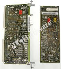 plc hardware siemens 6se7090 0xx84 0af0 simovert cu2 vector