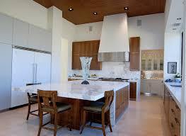Steel Tile Backsplash by Stainless Steel Tile Backsplash Kitchen Contemporary With 2 Tone