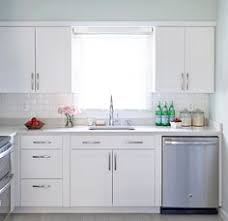 Reno Depot Kitchen Cabinets Home Improvements Refference Unfinished Pine Cabinets Home Depot