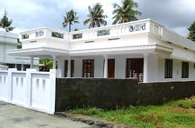 ready to occupy small budget house for sale in angamaly kochi