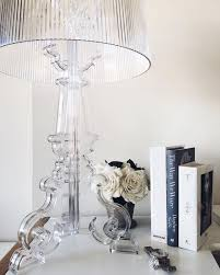 Ideas For Kartell Bourgie L Design Beautiful Ideas For Kartell Bourgie L Design This Kartell