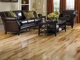 Natural Hickory Laminate Flooring Hawthorne Paramount Flooring