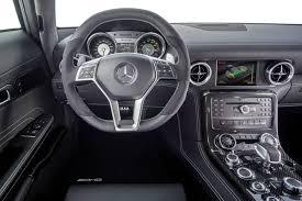 mercedes sls amg specs mercedes sls amg electric drive a 740 hp sports car