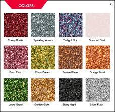 25 unique glitter spray paint ideas on pinterest large