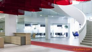 Interior Design Insurance by 12203 Catlin Insurance London Uk