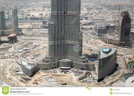 Mall Of The Emirates Floor Plan 18 Mall Of The Emirates Floor Plan House Of Dior Inside The