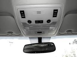 used lexus auto parts 2015 used lexus es 350 at alm gwinnett serving duluth ga iid