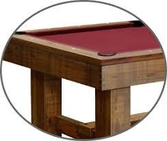 Dallas Cowboys Pool Table Felt by Arnold U0027s Billiard Supply Furniture Nederland Tx