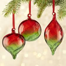christmas ornaments christmas ornaments christmas ornament pictures images and stock