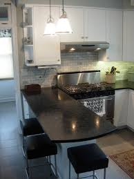 chicago kitchen remodeling ideas kitchen remodeling chicago 79 best bungalow interiors images on pinterest bungalow decor