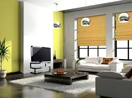 Japanese Living Room Ideas Outstanding Japanese Inspired Living Room With Zen Furniture Ideas