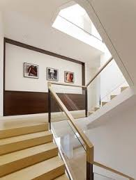 Modern Banister 21 Beautiful Modern Glass Staircase Design Railings Modern