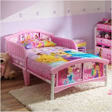 Doc Mcstuffins Toddler Bed With Canopy Toddler Bed With Canopy Ktactical Decoration