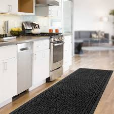designer kitchen mats kitchen captivating rubber mats for kitchen that colored in