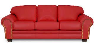 charleston leather sofa charleston sofa u2039 u2039 the leather sofa company