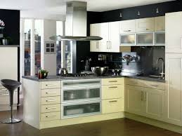 100 remodel house app fascinating design kitchen set