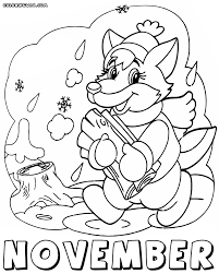 100 awana sparks coloring pages goku ssj2 coloring pages