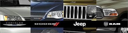 cbell chrysler jeep dodge ram 28 images saratoga chrysler jeep