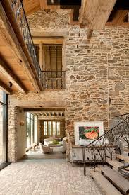 best historical interior designers picture bm89yas 10017