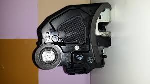 2010 lexus hs250h warranty used lexus gx460 interior door panels u0026 parts for sale