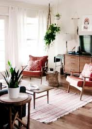 Mid Century Modern Living Room Ideas 63 Top Mid Century Modern Decor Ideas For Awesome Home U2013 Freshouz