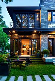 let u0027s build a small modern house in minecraft u2013 modern house