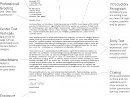 cover letter expressions what is the format for a cover letter image collections cover