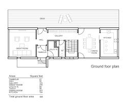 unique long house plans for apartment design ideas cutting long