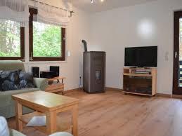 pelletofen fã r wohnzimmer hausdekorationen und modernen möbeln geräumiges zusatzheizung