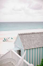 best honeymoon destinations 2015 where to honeymoon most